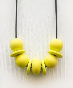 Chain Paula
